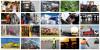 Die Bilddatenbank – Erstklassige Foto-Kollektion für Kunden