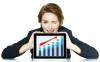 In die Top 10 der Suchmaschinen – So werden Sie garantiert gefunden!