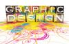 Modernes Grafikdesign – professionell und kreativ für Web und Druck