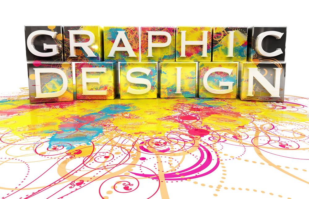 Grafikdesign von höchster Güte
