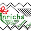 Gärtnerei Hinrichs