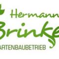 Gartenbau Brinker