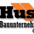 Bauunternehmen Hus