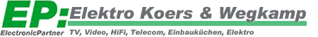 Elektro Koers & Wegkamp