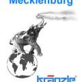 Hochdruckreiniger Mecklenburg