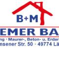 Bauunternehmen Siemer