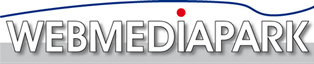 Webmediapark Emsland